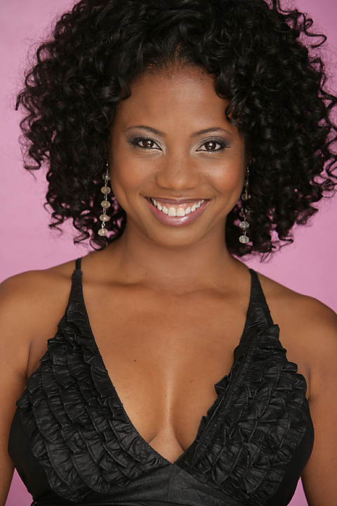 Kathryn Taylor Smith | SAG - AFTRA | Actress, Model, TV Host, Voice-Over Artist and Producer